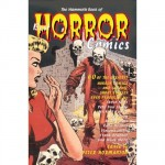 Mammoth Book of Horror Comics